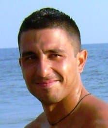 Alessandro Bagetta