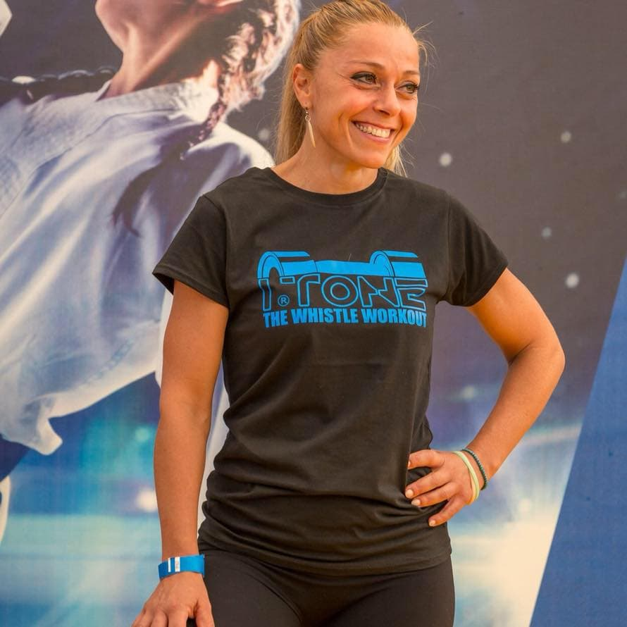 Paola Bernabei